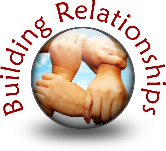 "<span itemprop=""name"">Regain that Loving Relationship Coaching Programme [12 weeks]</span>"