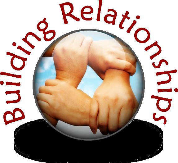 """<span itemprop=""""name"""">Regain that Loving Relationship Coaching Programme [12 weeks]</span>"""