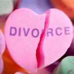 Get Through Divorce Coaching Programme  [12 weeks]