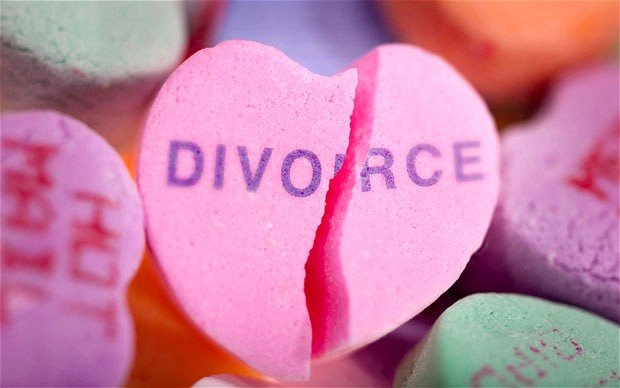 "<span itemprop=""name"">Get Through Divorce Coaching Programme  [12 weeks]</span>"