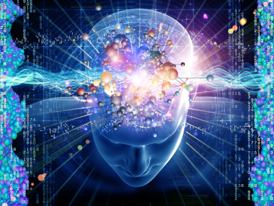 You Are Always Programming Your Subconscious Mind