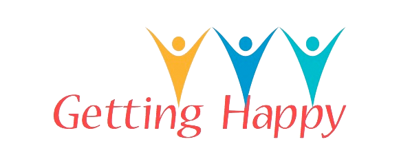 Veena AmenRa selected as Top Law of Attraction Expert for www.getting-happy.com