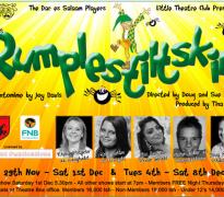 2-rumplestilitskin-poster
