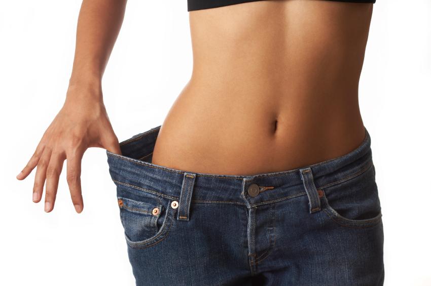 "<span itemprop=""name"">Weight Loss & Weight Management Coaching Programme [10 week]</span>"