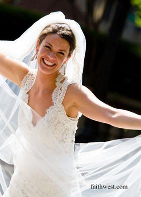 "<span itemprop=""name"">Bride-To-Be</span>"