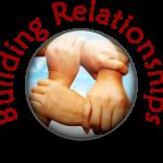 Regain that Loving Relationship Coaching Programme [12 weeks]