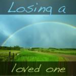 Getting Through Bereavement Coaching Programme  [12 week]
