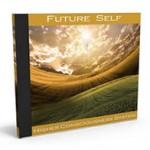 FREE Meditation Audio